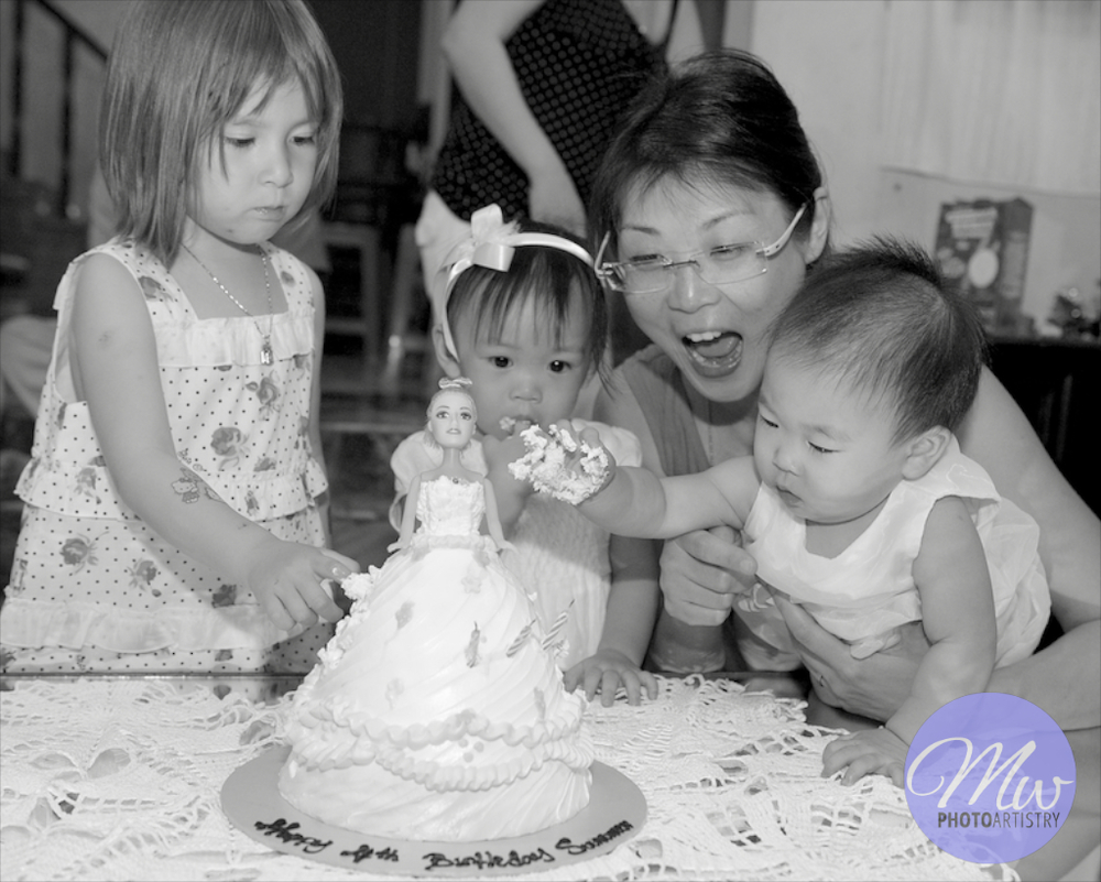 Kuala Lumpur Birthday Party Event Photographer Photo 064.jpg