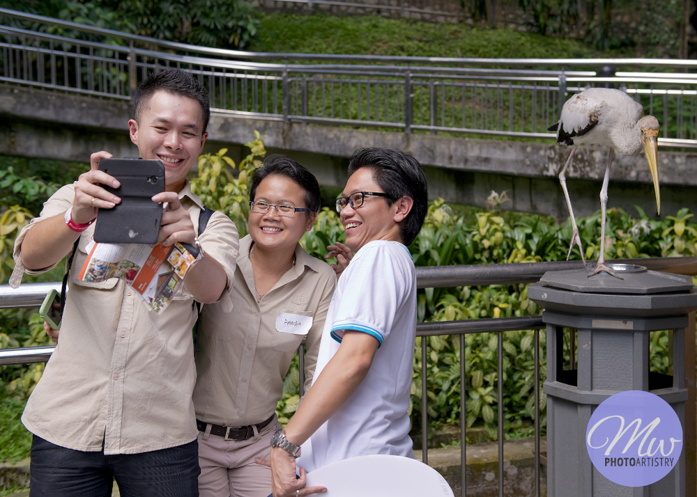 Kuala Lumpur Malaysia Events Photographer Photo 160.jpg