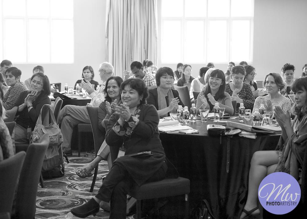 Kuala Lumpur Malaysia Event Photographer Photo (77).jpg