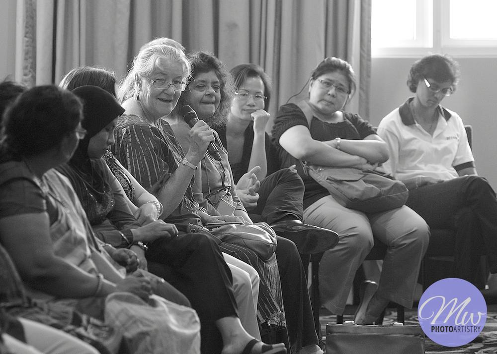 Kuala Lumpur Malaysia Event Photographer Photo (455).jpg