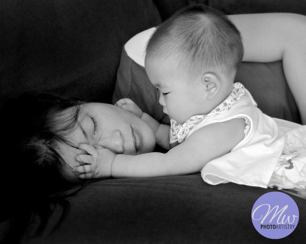 Malaysia Baby Children Photographer 013.jpg