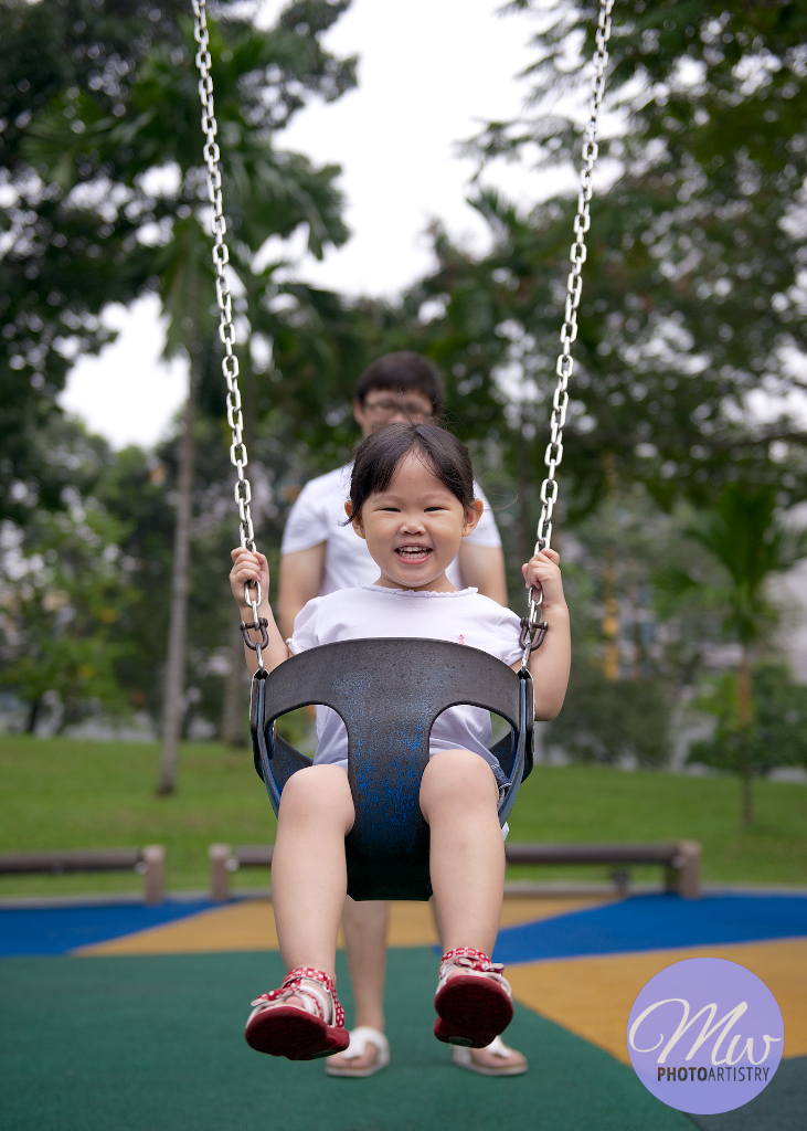 Kuala Lumpur Maternity Pregnancy Photographer Photo 018.jpg