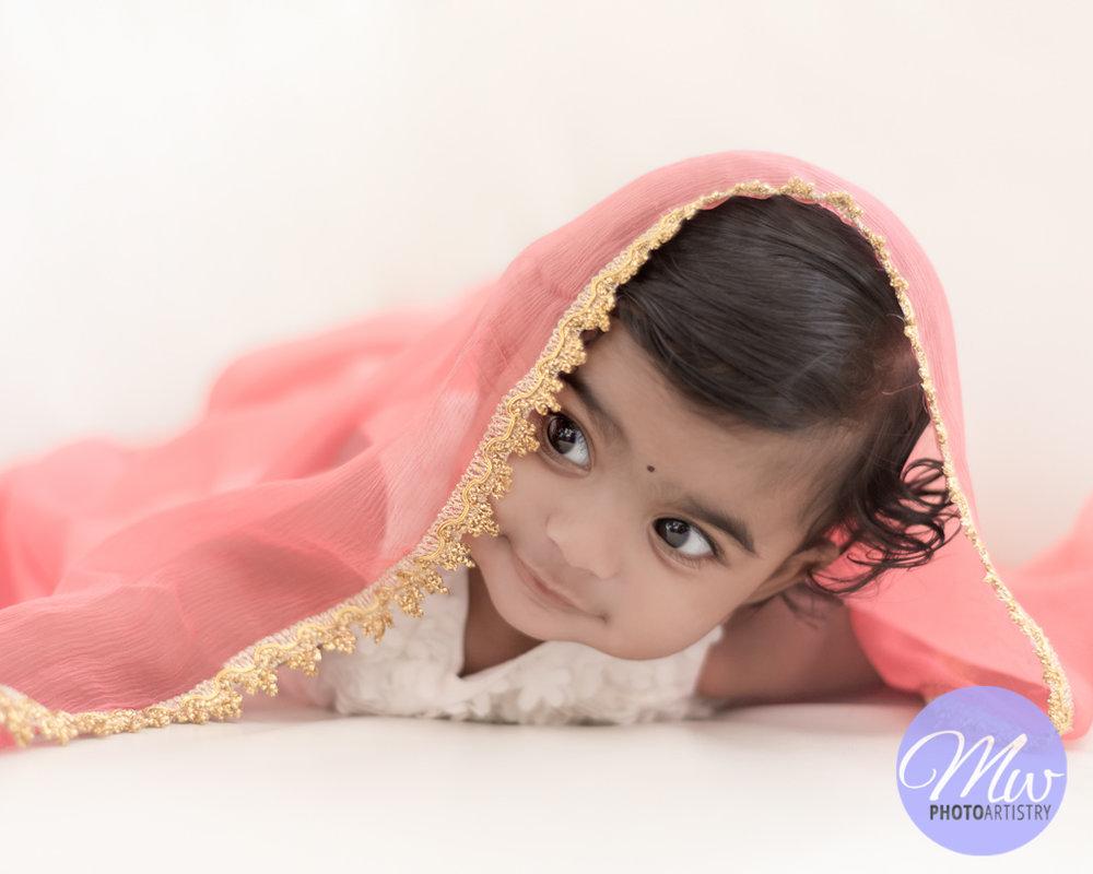 Kuala Lumpur Malaysia Baby Photographer Photo 18.jpg