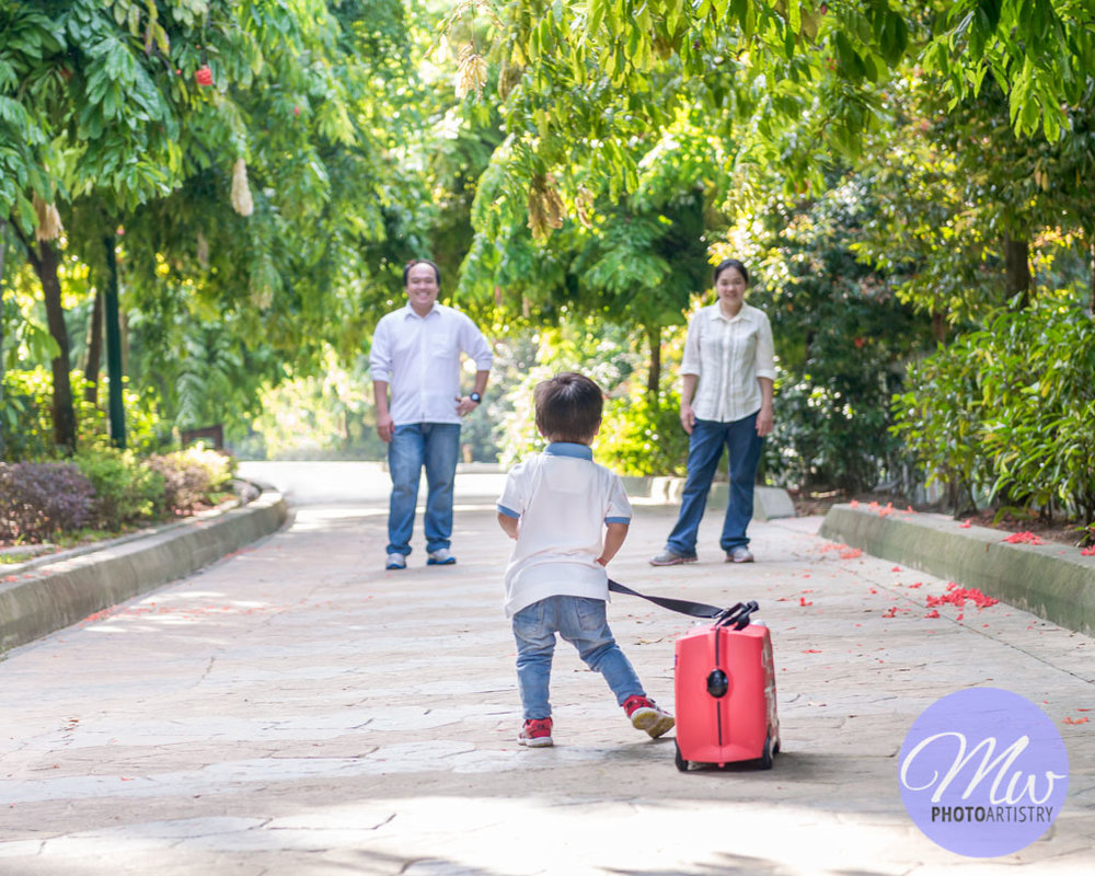Malaysia Lifestyle Family Photographer Photo 51.jpg
