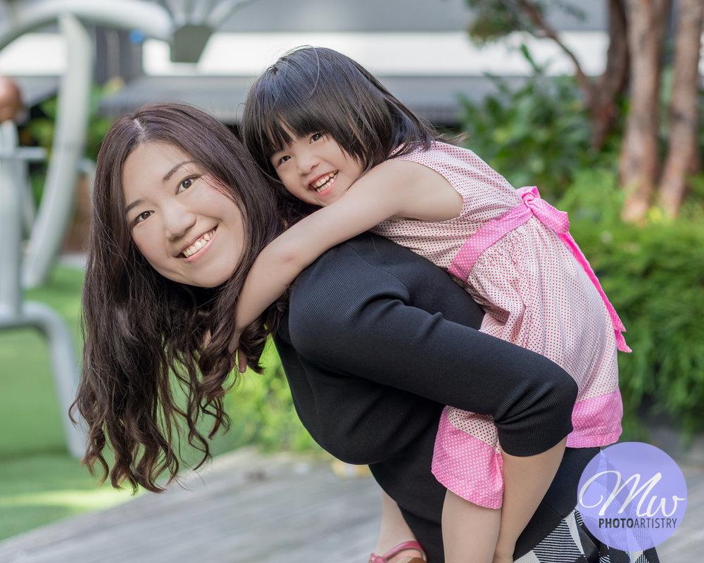 Kuala Lumpur Kuching Malaysia Lifestyle Family Photographer Photo 24.jpg