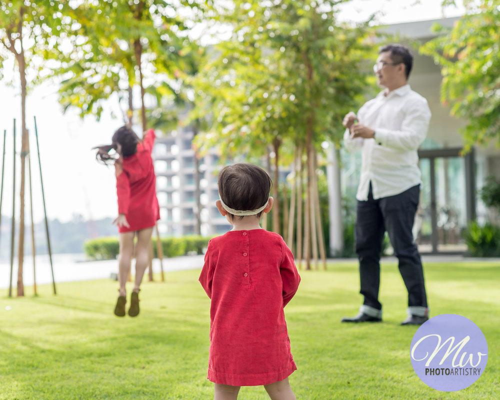 Kuala Lumpur Kuching Malaysia Family Photographer Photo 34.jpg