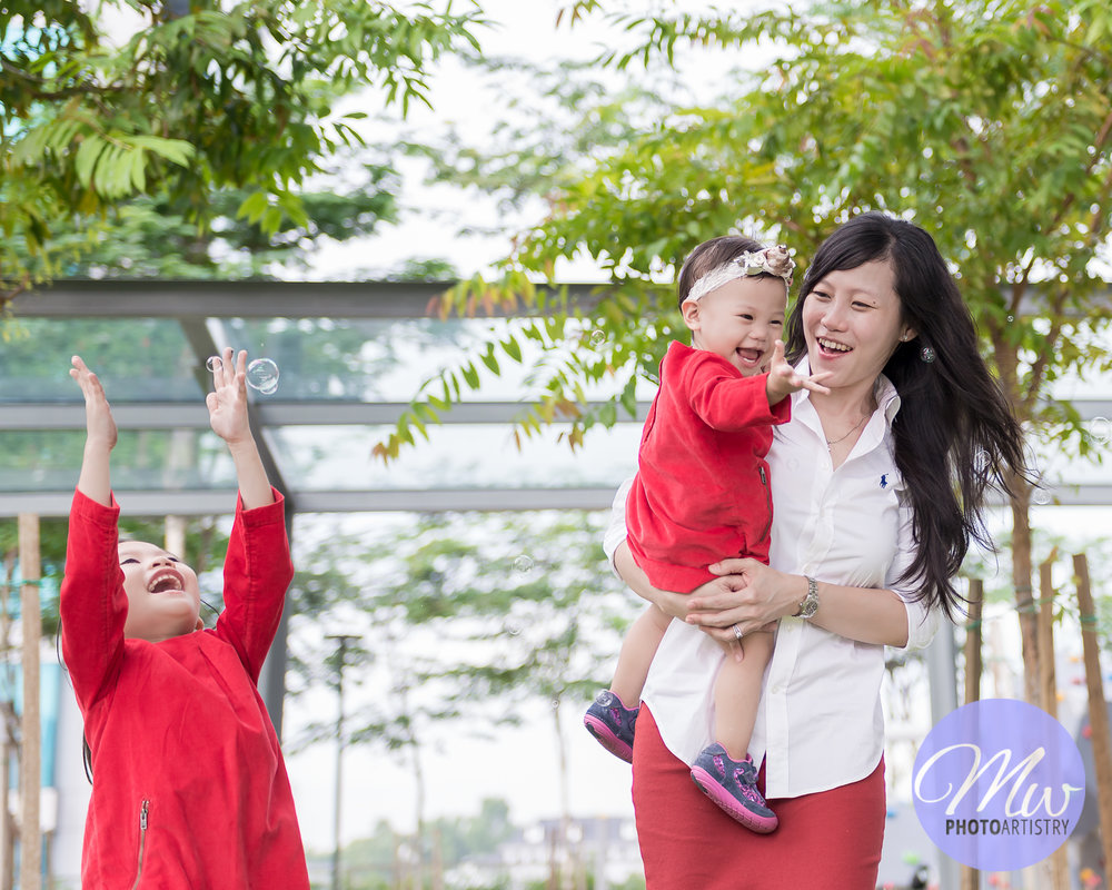 Kuala Lumpur Kuching Malaysia Family Photographer Photo 42.jpg