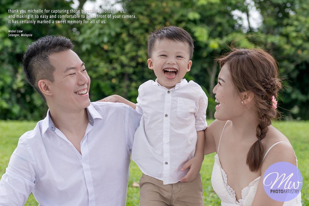 Malaysia Family Photographer Testimonial Photo 04.jpg