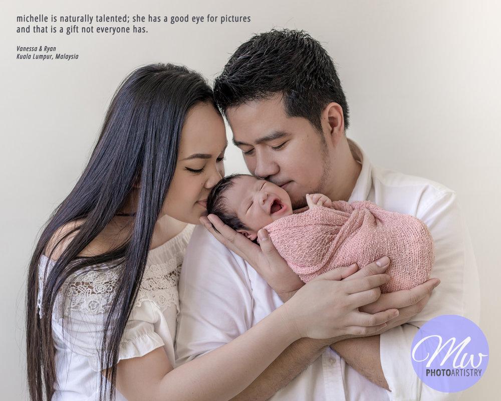 Malaysia Newborn Baby Photographer Testimonial Photo 01.jpg