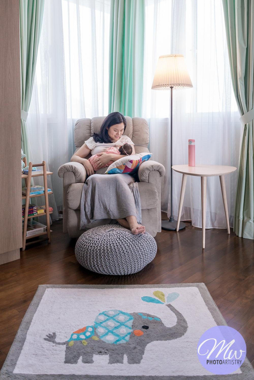 Kuala Lumpur Kuching Malaysia Newborn Photographer Photo 47.jpg