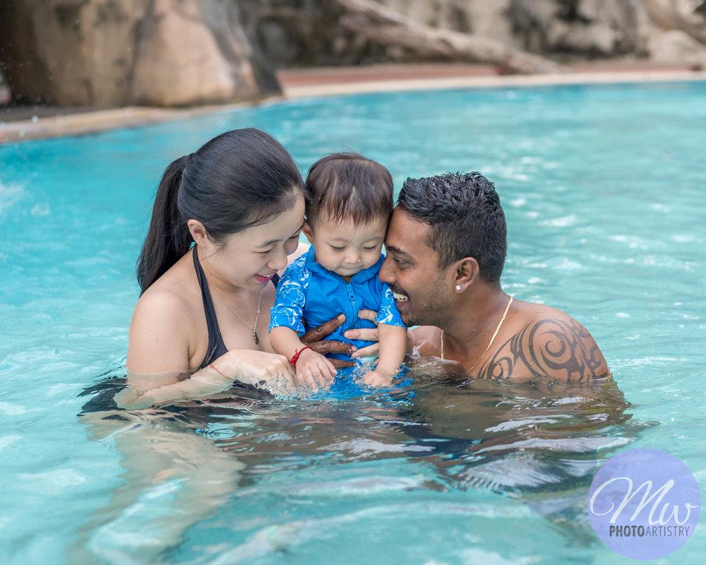 Kuala Lumpur Kuching Malaysia Family Photographer Photo 44.jpg