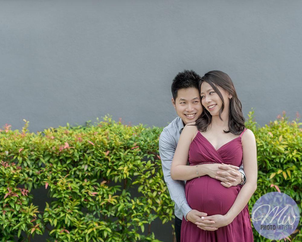 Kuala Lumpur Kuching Malaysia Maternity Photographer Photo 23.jpg