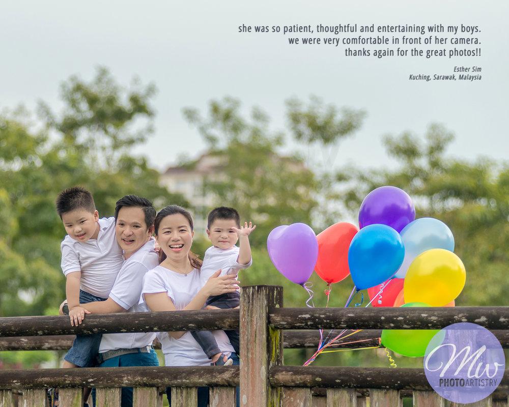 Malaysia Kuching Family Photographer Testimonial 05.jpg
