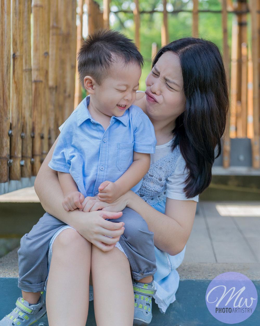 Kuala Lumpur Kuching Malaysia Family Photographer Photo 45.jpg