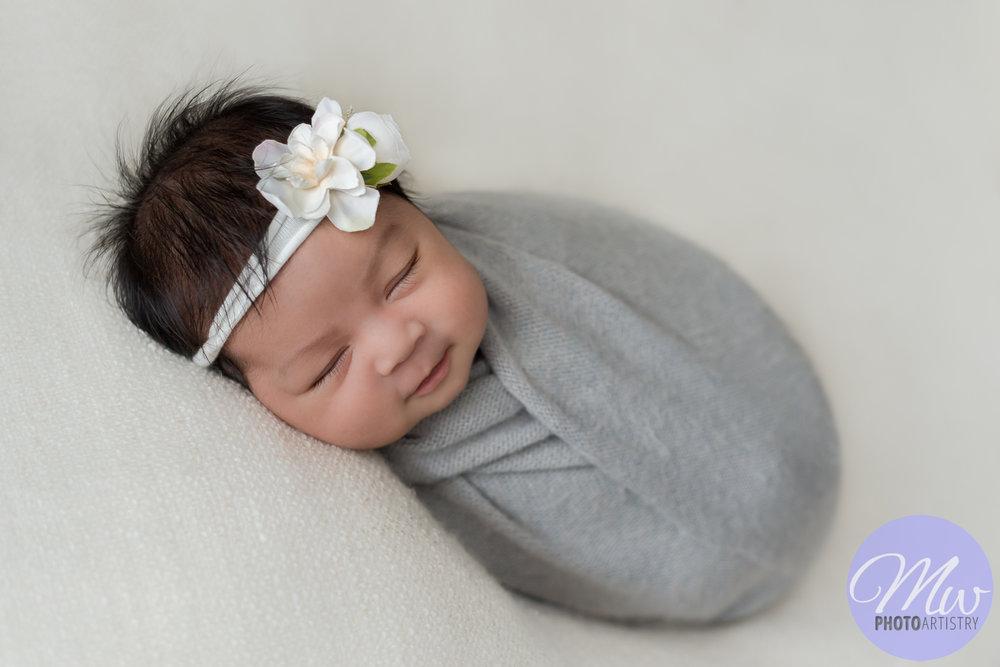Kuala Lumpur Kuching Malaysia Newborn Photographer Photo 04.jpg