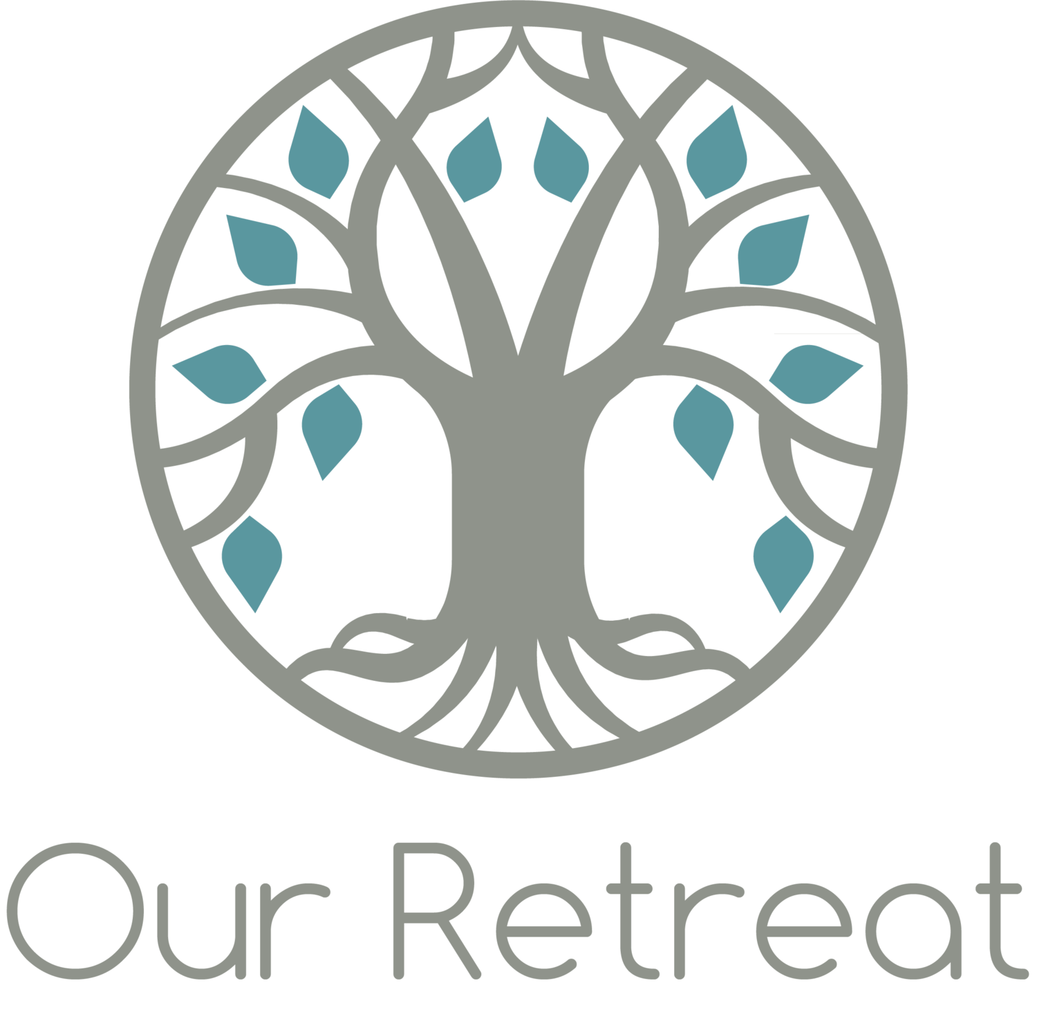 Our Retreat | Luxury Yoga Retreats, Wellness Retreat UK & Ibiza