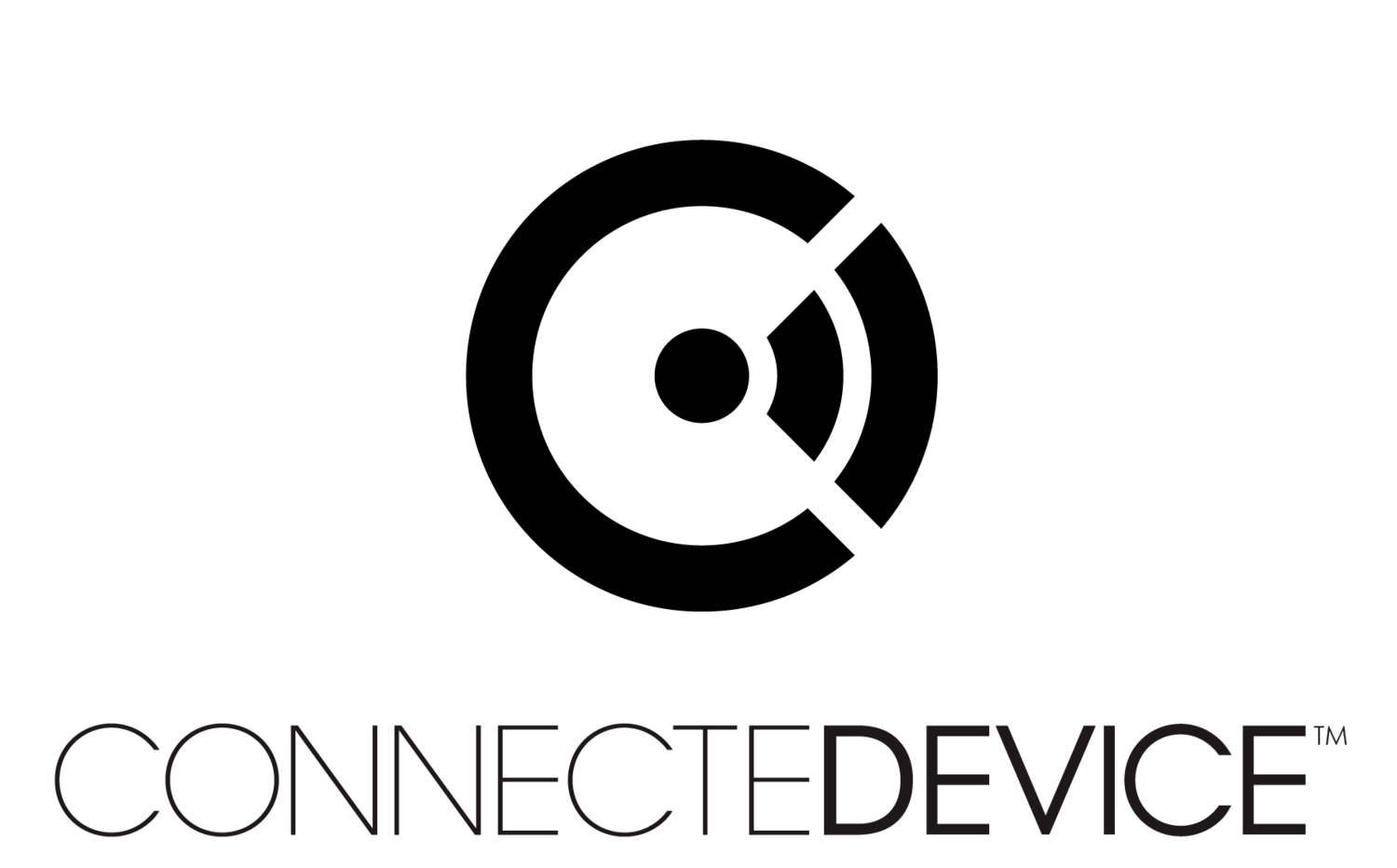 CONNECTEDEVICE Ltd.
