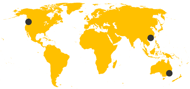 world map_locations-01.png