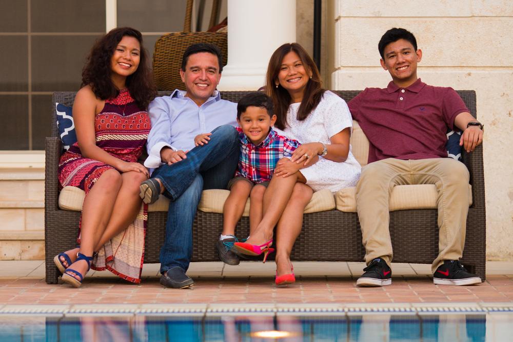 Valenzuela_Family-51.jpg