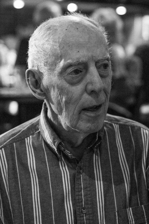 grandpa-5.jpg