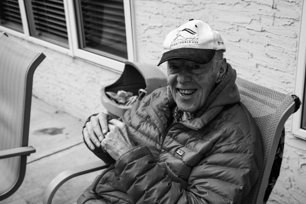 grandpa-7.jpg