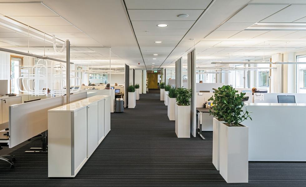 bmw_kontor.jpg