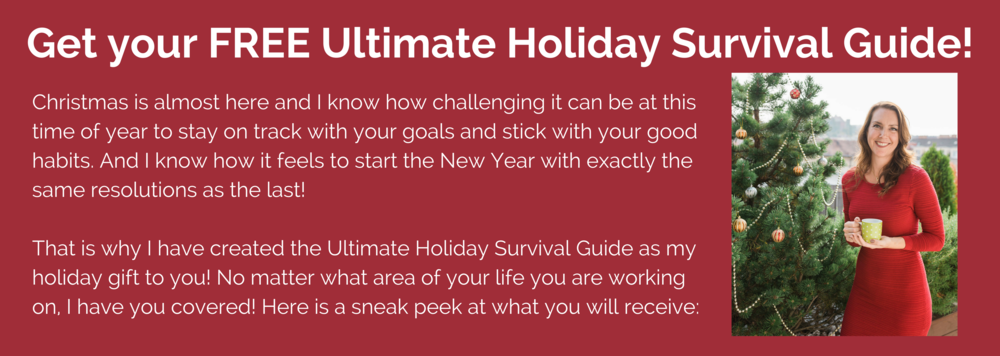 Get your FREE Ultimate Holiday Survival Guide!.png