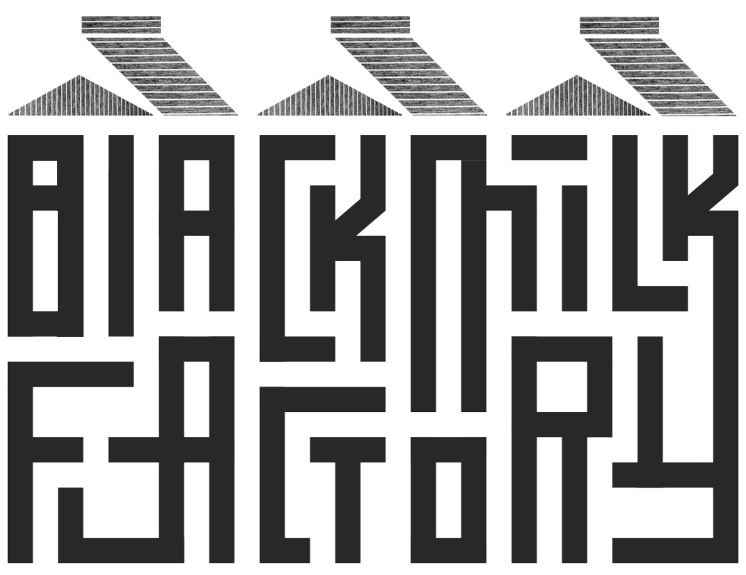 black milk factory