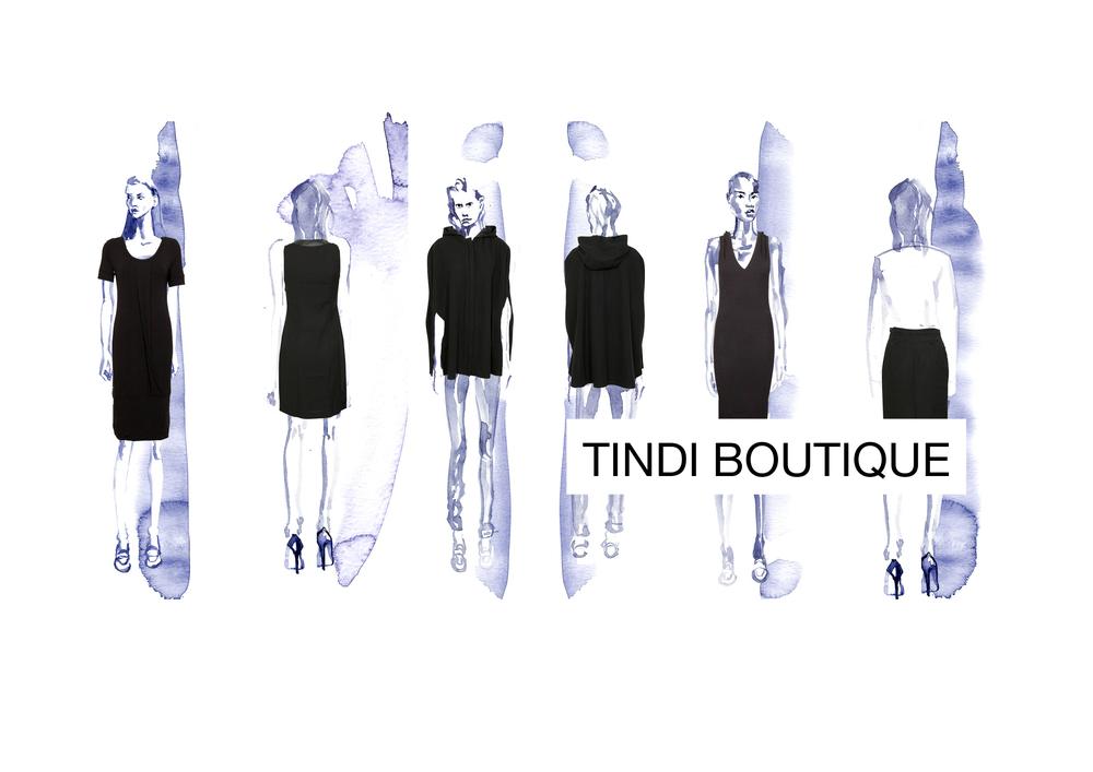 tindi-boutique-illustration-webshop-models-isabella-hemmersbach-studio.jpeg