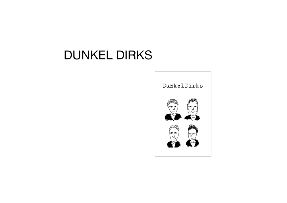 dunkel-dirks-portrait-singers-isabella-hemmersbach-studio.jpeg