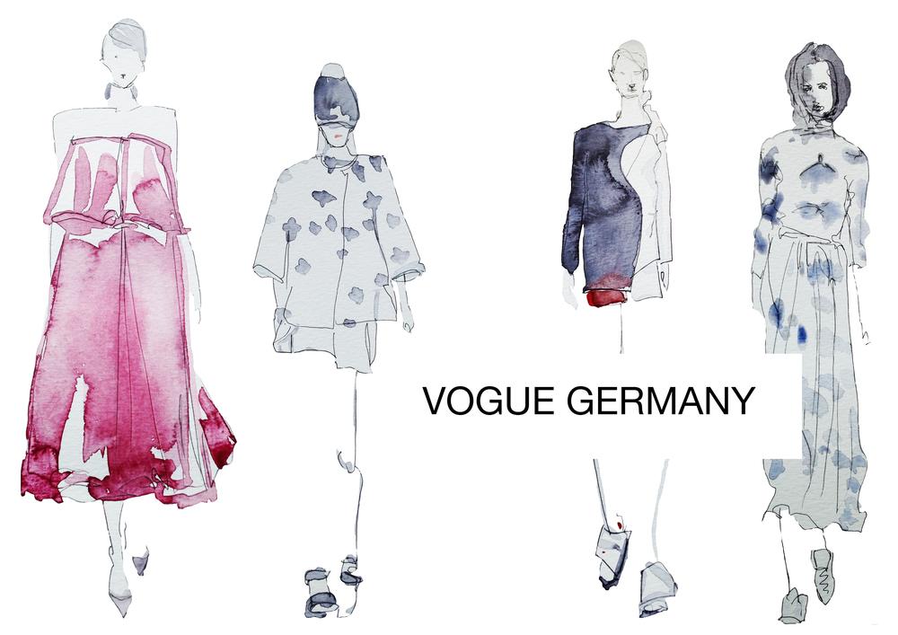 VOGUE-GERMANY-fashion-illustration-cphfw-isabella-hemmersbach-studio.jpeg