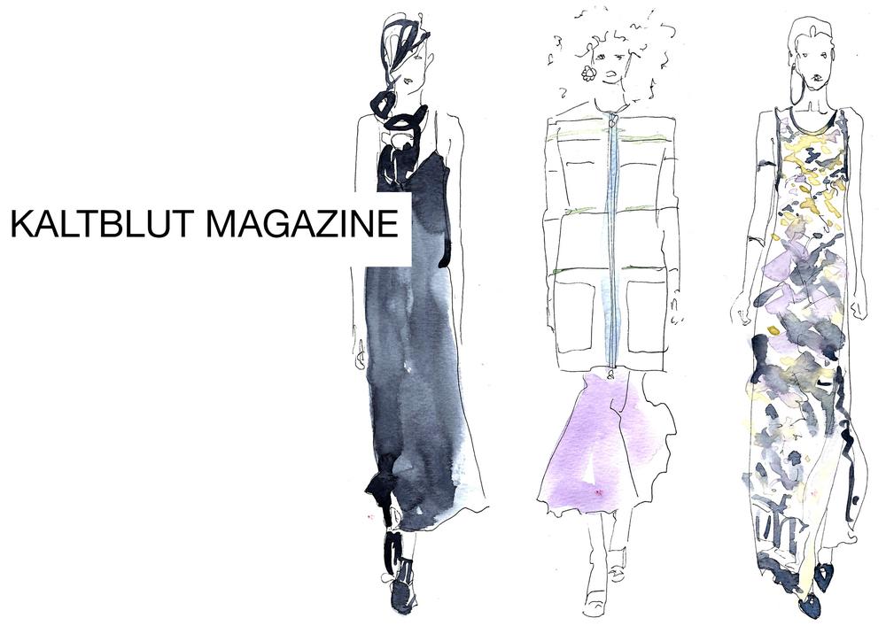 kaltblut-magazin-fashion-illustration-isabella-hemmersbach-studio.jpeg