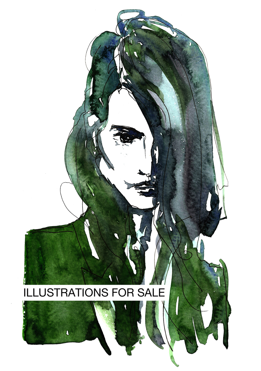 ILLUSTRATIONS-FOR-SALE-PRINT-ISABELLA-HEMMERSBACH-STUDIO.JPEG