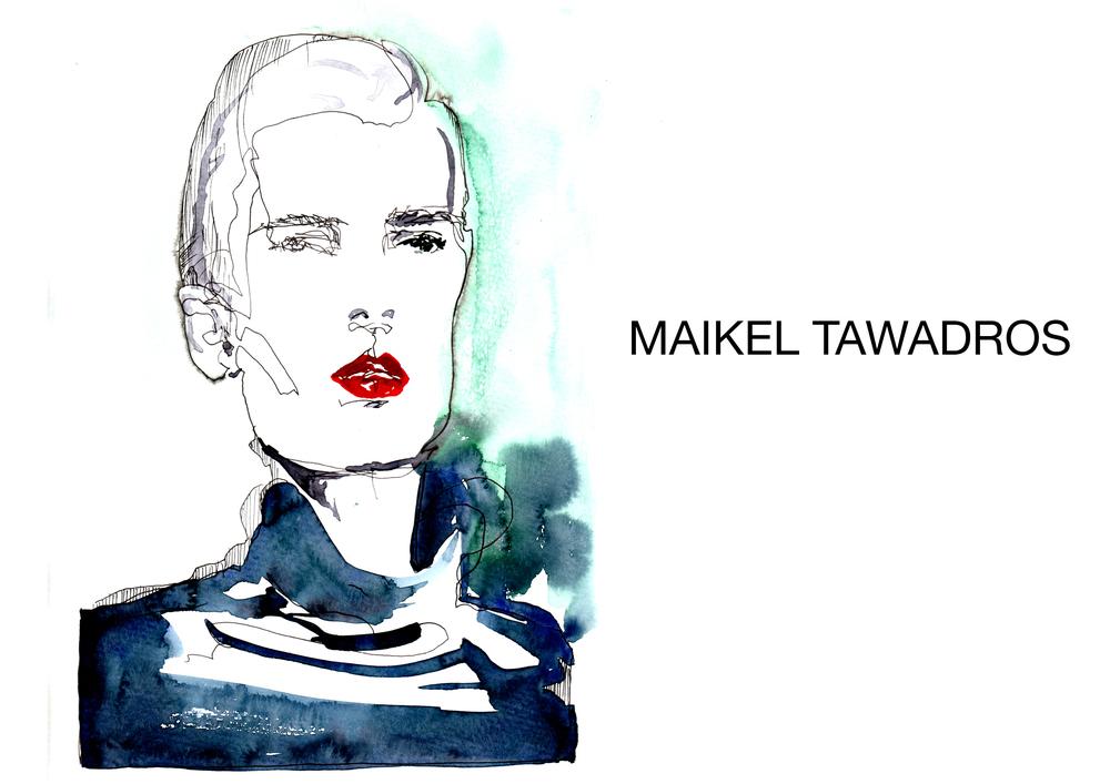 MAIKEL-TAWADROS-AW16-ILLUSTRATION-ISABELLA-HEMMERSBACH.JPEG