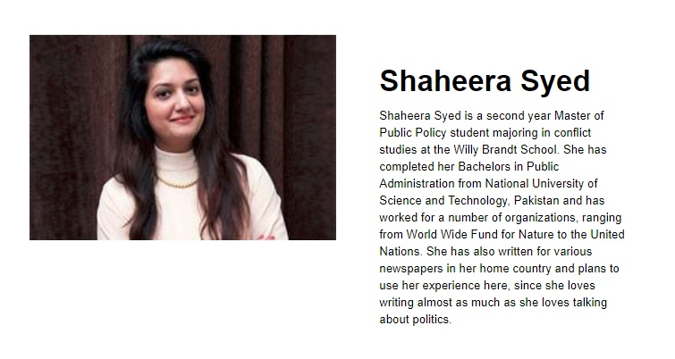 Shaheera Profile.jpg