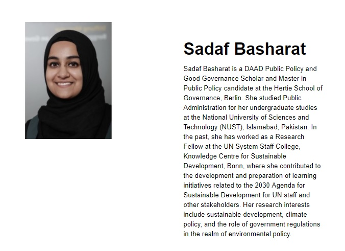 Sadaf Profile.jpg