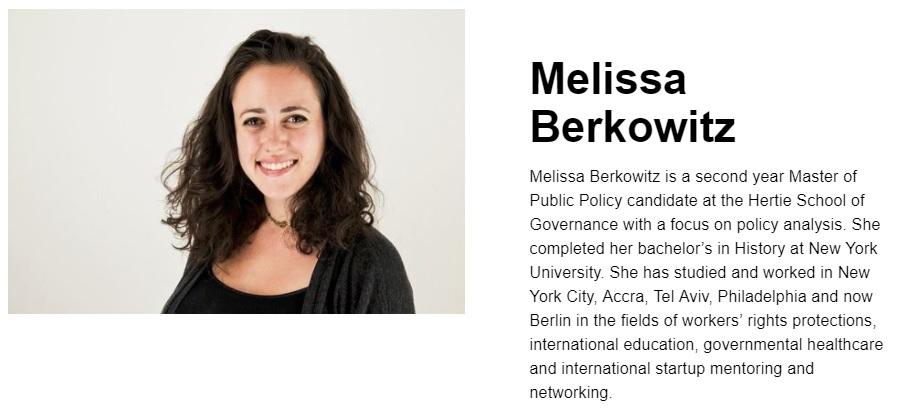 Melissa profile.jpg