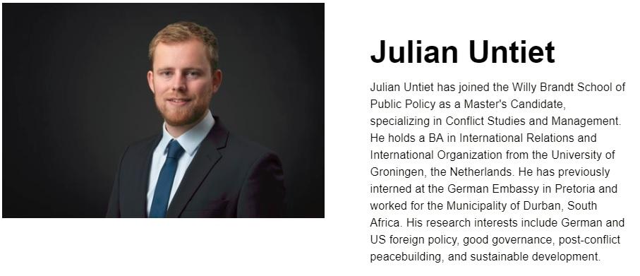 Julian Profile2.jpg