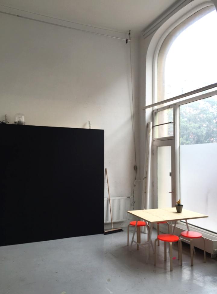 PG 23 Studio - Stockholm