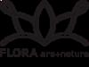 logo_flora_vector.png