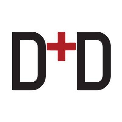 dd.jpg