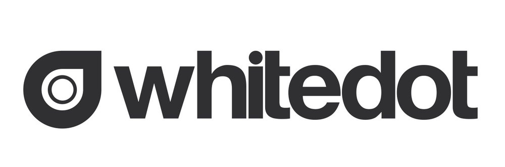 whitedotskis_logo copy.jpg