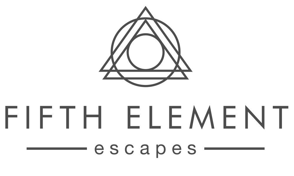5th element logo.jpg