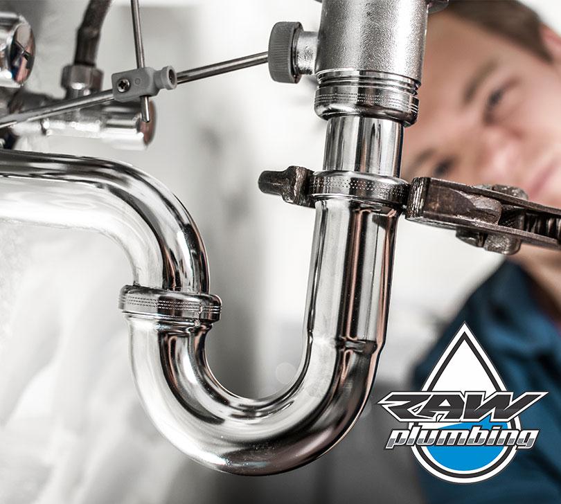 plumber-melbourne.jpg