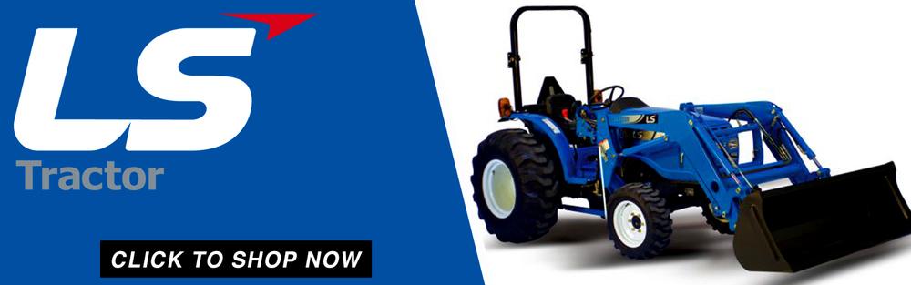 LS Tractor header.jpg