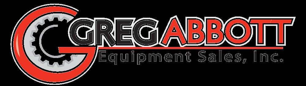 Greg Abbott Equipment Sales