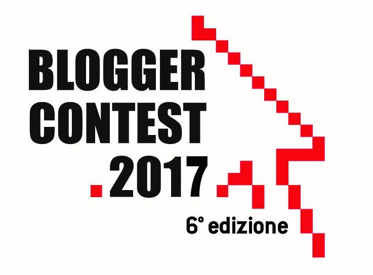 Logo Blogger Contest2017.jpg