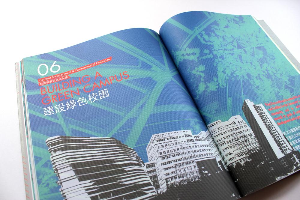Annual report_03.jpg