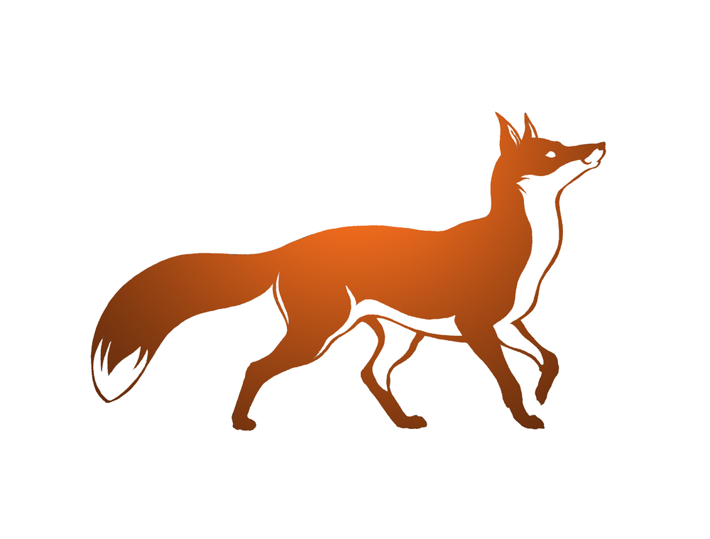 copperfoxmodelhorseslogo.jpg