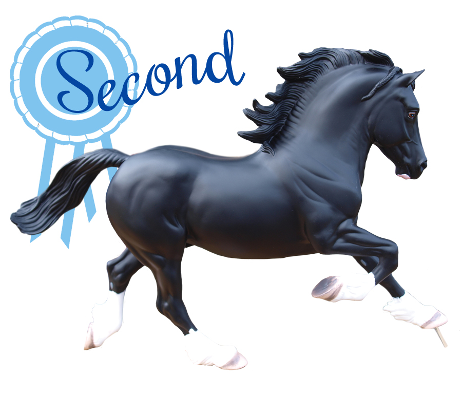 cf602second.jpg